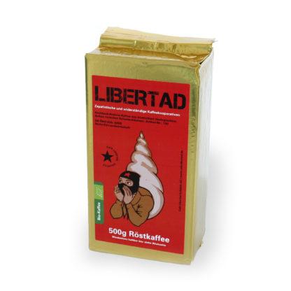 biologische zapatistakoffie democratisch en eerlijk geproduceerd