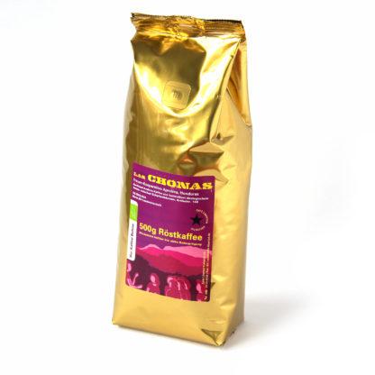 aprolma biologische koffie van vrouwencollectief