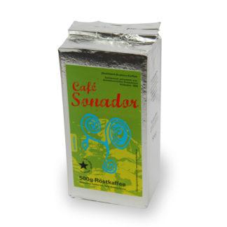 duurzaam geproduceerde koffie van voormalige vluchtelingenopvang Finca Sonador