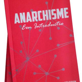 inleiding tot het anarchisme